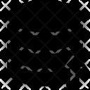 Database Restore Icon