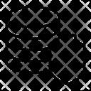 Database Secure Icon