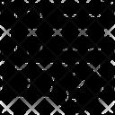 Database User Icon