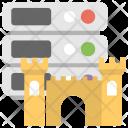 Datacastle Icon