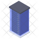 Datacenter Icon
