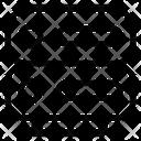 Datacenter Icon