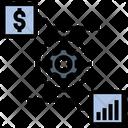 Datanomics Icon