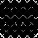 Dataserver Icon