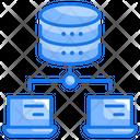 Dataset Icon