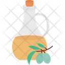 Date Juice Icon