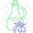 Date Juice Berry Juice Cherry Juice Icon