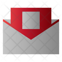 Date Mail Icon