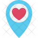 Date Point Icon