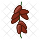 Date-tree Icon
