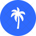 Date Tree Icon