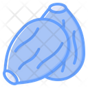 Dates Fruit Date Icon