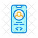 App Find Love Icon