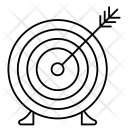 Datrboard Icon
