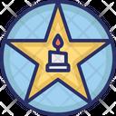 David Israel Jewish Icon