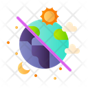 Space Outer Space Astronomy Icon