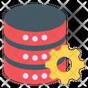 Db Configuration Icon