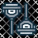 Db Connector Icon