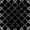 Db Network Icon