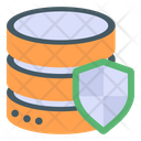 Db Protection Icon