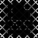 Dcr File Icon