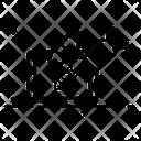 Ddos Attack Cyber Attack Cyber Hack Icon