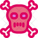 Dead Died Suicide Icon