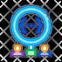 Deadlock Research Hackathon Icon