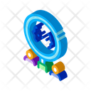 Deadlock Research Icon