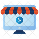 Deal Sites Icon