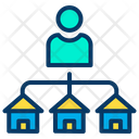 Dealer Icon