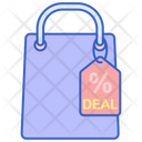 Deals Deal Agreement Icon