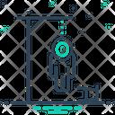 Death Hang Quietus Icon