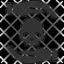 Death Dead Die Icon