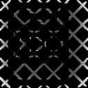 Deb Format Icon
