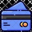 Debit Ecommerce Payment Icon
