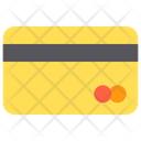 Debit Card Icon