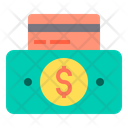 Credit Card Payment Debit Card Payment Method Icon