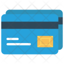Debit Credit Card Icon