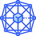Decentralized Icon