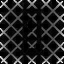 Decimal Icon