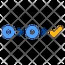 Direct Flow Method Icon