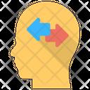 Decision Making Problem Icon