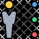 Decision Management Icon