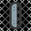 Deck Skateboard Skate Icon