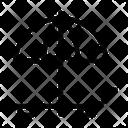 Deck Icon