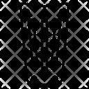 Decker Icon