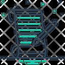 Declare Proclaim Promulgate Icon