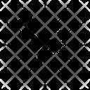Decompression Icon