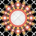 Decor Item Icon